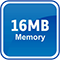 http://gpsdiginet.mk/wp-content/uploads/2017/02/16mb-memory.png