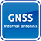 http://gpsdiginet.mk/wp-content/uploads/2017/02/internal-gnss-antenna.png