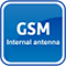 http://gpsdiginet.mk/wp-content/uploads/2017/02/internal-gsm-antenna.png
