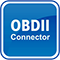 http://gpsdiginet.mk/wp-content/uploads/2017/02/obd-ii-connector.png