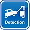 http://gpsdiginet.mk/wp-content/uploads/2017/02/towing-detection.png
