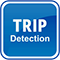 http://gpsdiginet.mk/wp-content/uploads/2017/02/trip-detection.png